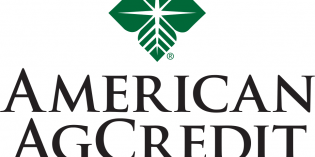Farm Credit Lender American AgCredit Earns $111 Million for 2013 and Distributes $37 Million in Cash Dividends to Customers