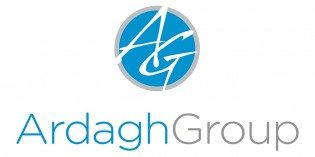 Ardagh Group Launches Website for Direct, Online Purchase of Wine Bottles