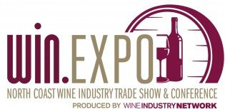 2015 North Coast Wine Industry Expo Attendee Registration Now Open