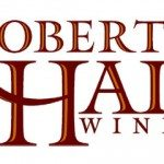Robert Hall Rosé de Robles Wins Double Gold in the American Fine Wine Competition