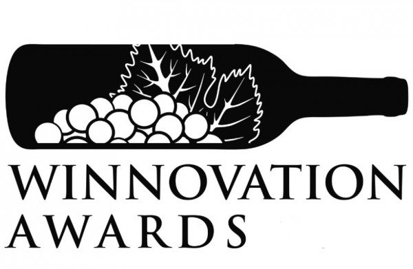 We Are Very Proud That Wine Industry Network Recognized Our Know How In Producing Innovative Solutions Also Got An Innovation Award For This Product