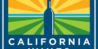 """New Wine Institute Video Series Celebrates """"California Wines: Behind the Glass"""""""