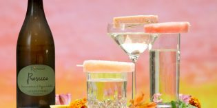 RPM Advertising Partners with Terlato Wines to Launch Riondo Prosecco's Summer Campaign