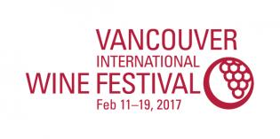 VanWineFest Announces 2017 Trade Competition Winners