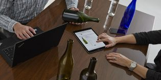 Ardagh Direct Program Offers Wineries a Direct Purchase Option for American-Made Wine Bottles