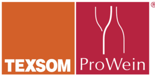 TEXSOM Announces ProWein Contest Winners