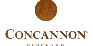 Concannon Vineyard Announces the Release of Clone 8 Cabernet Sauvignon, to Honor the Winery's Trailblazing Contributions to the Wine Industry and California Cabernet