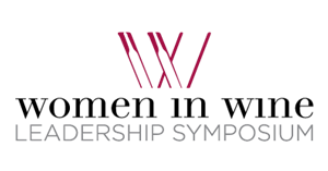 The Winebow Group's 6th Annual Women in Wine Leadership Symposium Featuring Jancis Robinson and Laura Catena Tackles Topics of Diversity, Inclusion, and Innovation in the Wine Industry