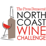 Kokomo's 2016 Sonoma Coast Pinot Noir Takes First 100 Point Score Ever Awarded at the 2018 Press Democrat North Coast Wine Challenge