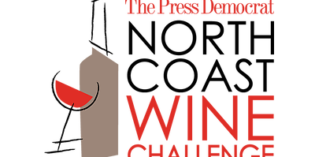 Judges Rule at 2019 North Coast Wine Challenge Competition