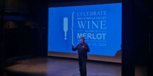 Merlot Proves Its Skin Is Thicker Than We Think