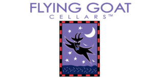 Flying Goat Cellars Hosts Artist Reception for Katie Marie Artistry