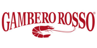 Gambero Rosso Announces Dates for 2019 U.S. Tour