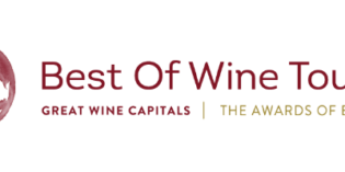 Great Wine Capitals Global Network Announces the San Francisco | Napa Valley 2019 Regional Best of Wine Tourism Winners