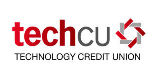 Tech CU Partners with Revel Wine