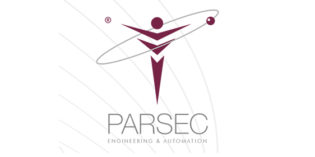 PARSEC Advances Oenology with Innovative Systems that Optimize Winemaking Process and Allows You to Manage Your Cellar from any Device