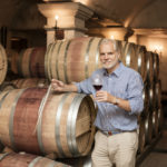 Wine's Most Inspiring People 2019: Striving for Quality and Uniqueness