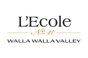 L Ecole No 41 Is Awarded Top 100 Winery Of The Year By Wine Spirits Magazine Wine Industry Advisor