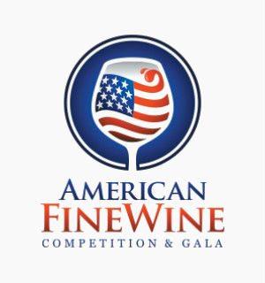 American FineWine