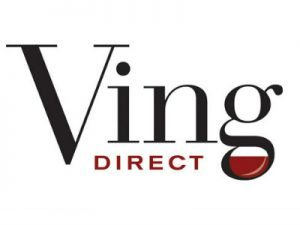 VingDirect