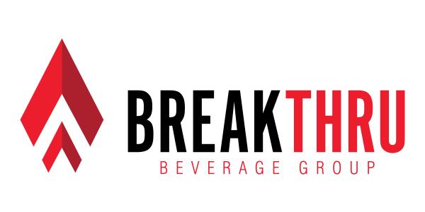 Breakthru Beverage Delaware Announces Plans for State-of-the-Art Facility - Wine Industry Advisor