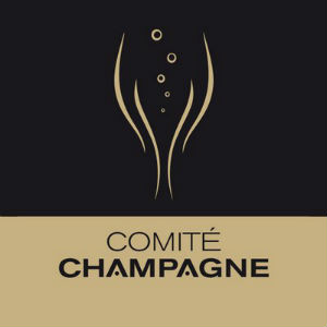 Start Date Announced for 2021 Champagne Harvest
