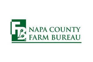 Napa County Farm Bureau