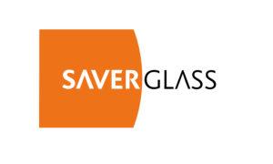 Saverglass logo
