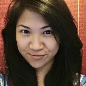 Fiona Fang