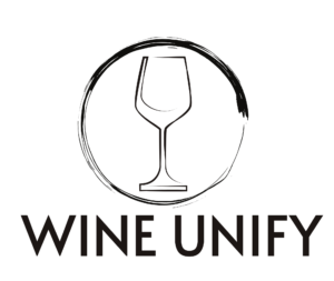 Wine Unify logo