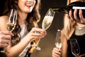 305 Wines Sparkling
