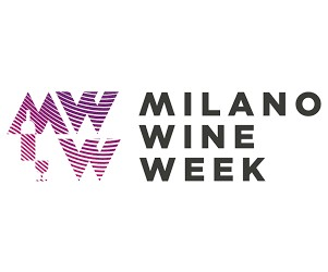 Milano Wine Week: The Worldwide Event Is Becoming Increasingly Technological