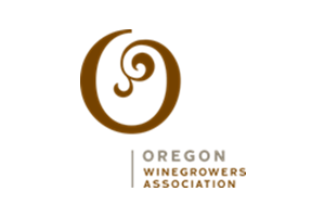 Oregon Winegrowers Association