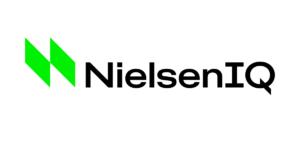 NielsenIQ logo