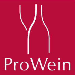 Tailwind for Prowein 2022: Current COVID-19 Protection Ordinance Creates Legal Framework for Successful In-Person Event